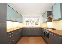 VIEW This beautifully presented two bedroom apartment to let in Forest Hill - Montem Road