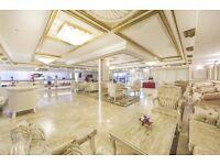 ALANYA - Modern Saraylar Halal Hotel & Spa