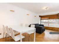 2 bedroom flat in Beatrix House, London, SW5 (2 bed) (#1045170)