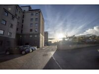 AM PM ARE PLEASED TO OFFER FOR LEASE THIS FANTASTIC 2 BED FLAT-RIVERSIDE DRIVE-ABERDEEN-REF: P2409