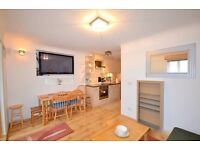 A new 2 bedroom flat for Rent in North London / Finchley Central for £369 per week