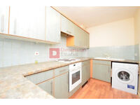 Lovely 2 Bedroom flat in Stren Close - Barking IG11 - Available Now