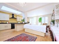 *Stunning three bed to let* Two bath - Large garden - Heaver Estate - MUST SEE - (Huron Rd)