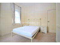 SW5: Lovely and bright one bedroom flat in the heart of Earls Court
