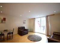 RB Estates offer this 1 bedroom apartment Central location,3rd floor with balcony views.