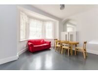 Low Deposit Lovely 1 bedroom Chelsea Flat with access to award winning garden square & bike storage