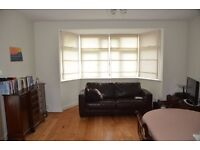 COSY DOUBLE BEDROOM WITH ENSUITE AVAILABLE (STREATHAM HILL)