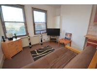 NW2: LovelyOne Double Bedroom Second Floor Flat with Garden - BILLS INCLUDED