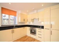 Ultra-Modern Two Bedroom Apartment with Roof Terrace - Moments from Tooting Broadway Station