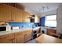 Riverside Mansions - Two bedroom Property - split level
