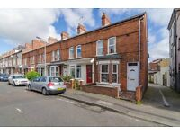 3 Bed end terrace - Willowholme Street, Cregagh Road