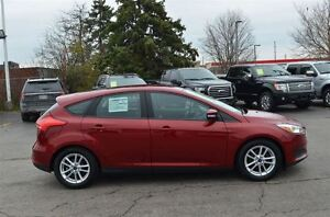 2015 Ford Focus SE London Ontario image 5