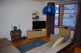 2 Bedroom Unfurnished Flat For Rent - Paisley