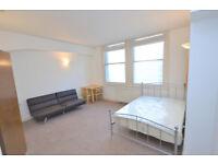 NW1: Great Studio Flat in in the heart of Camden - BILLS INCLUDED