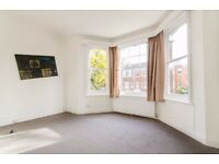 2 Bedrooms Flat to rent in Great Location in West Hampstead - Finchley Road, FT/DSS welcome