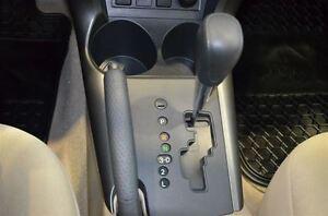 2012 Toyota RAV4 AWD, A/C, Power Windows & Locks, Keyless Entry Oakville / Halton Region Toronto (GTA) image 7
