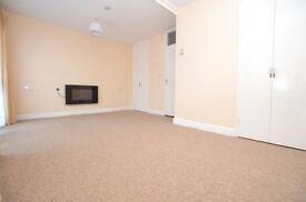 Spacious Ground Floor Studio To Rent SE6