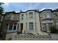 Brand Newly Refurbished 4 Bedroom Split Level Flat with Separate Lounge/Kitchen Upton Park, East Ham