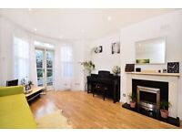 1 bedroom flat to rent Brook Green Brook Green, W14 0NH