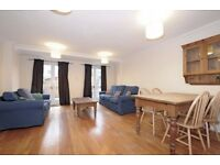 Plough Way - A spacious four double bedroom house to rent with two bathrooms and off street parking