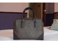 Mitzi Baker Handbags 2018 Used Women S Bags Purses For In Prestwich