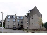 AM PM ARE PLEASED TO OFFER FOR LEASE THIS MODERN 2 BED PROPERTY- BETHANY GARDENS- ABERDEEN- P3480