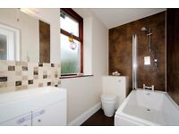 AMPM ARE PLEASED TO OFFER THIS BEAUTIFUL THREE BED HOUSE - MANNOFIELD - ABERDEEN - P5286