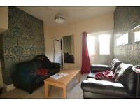 Stunning 4 Double Bedroom, 2 Toilets Student House in Pershore Avenue, Selly Oak, B29