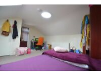 NO DEPOSIT, STUDENT, Bristol Road, Selly Oak, B29 6BJ