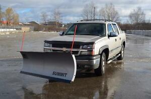 K2 II Brand New 2016 Snowplows Blow Out Inventory Snowplow Clearance Sale !!! Best Price Ever on this new K2II