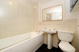 Great 1 Double Bed Flat - £390pw - Walking Distance to both Highbury and Islington & Angel stations