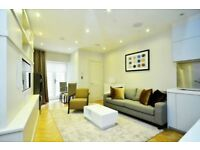 1 bed flat to rent MARYLEBONE ROAD , NW1 5LS ad private !!