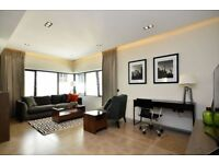 2 rent in BABMAES STREET, ST JAMES'S, SW1Y 6HD