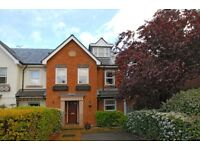 A beautifully presented four bedroom house to rent in Putney
