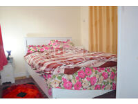 Superb Double Sized Room in Boundary Road - Walthamstow E17 8NG - £600.00PCM - Inc All Bills!!!