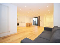 W3: Luxury Two Bedroom Apartment with Private Outdoor Terrace