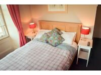 Housekeeper 2hours/day needed in our Youth Hostel.