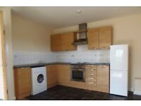 Available 2nd October, Second Floor One Bed Flat New William Close Partington- No DSS/Children/Pets