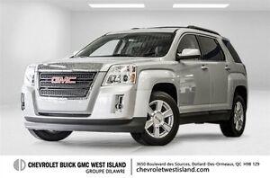 2013 GMC Terrain AWD **garantie inspecté et certifié**
