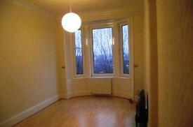 1 Bedroom Flat for rent. Station Road Dumbarton.