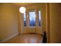 1 Bedroom Flat for rent. Station Road Dumbarton.