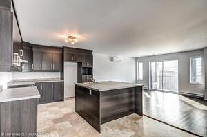 Logement 2014, Aylmer, 4 1/2 style condo Gatineau Ottawa / Gatineau Area image 6
