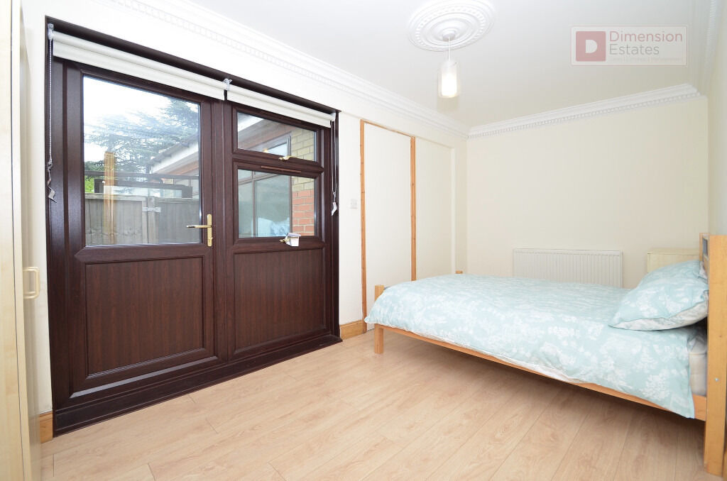 Fantastic 1 Bedroom Flat In Stoke Newington / Stamford Hill, N16 - Available Now!