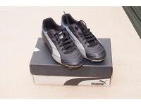 Football Boots (Puma) Size 6