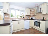 Amazing 5 Double Bedroom House - 3 Bath - Stratford, Maryland St E15 - £3500 PCM - Virtual Tour!