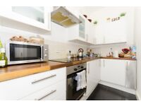 AM AND PM ARE PLEASED TO OFFER FOR LEASE THIS GREAT 2 BED FLAT-THOMSON STREET-ABERDEEN-REF: P1168