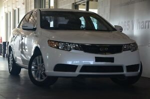 2012 Kia Forte EX-A MUST SEE- GREAT CONDITION