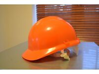 Centurion Safety Helmets x 5