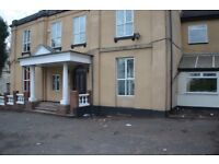 Superb Double Rooms AVAILABLE TO RENT In Dudley **ALL BILLS INCLUDED**