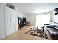 Very large 3 or 4 bed property in Mile End - East London E3